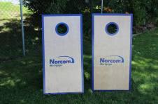 norcom